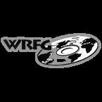 Radio Free Georgia 89.3 FM United States of America, Atlanta