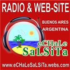 Radio Échale Salsita Argentina