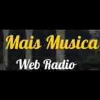 Mais Musica Radio Portugal, Douro
