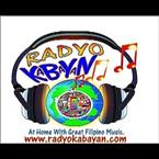 Radyo Kabayan Philippines