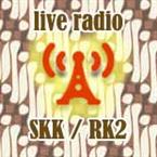 RK2SKK Netherlands