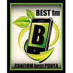 BestFM Radio Malaysia
