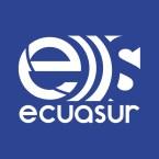 Ecuasur FM 102.1 FM Ecuador, Loja