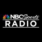 NBC Sports Radio USA