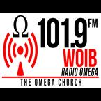 The Omega Church Radio 101.9 FM United States of America, Oakland Park