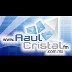 AzulCristalFM Mexico, Oaxaca