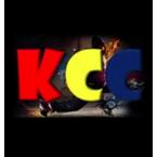 Kachatmate Radio Philippines