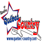 Radio Quebec-Country Canada