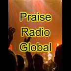 Praise Radio Global USA