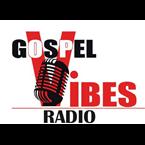 Gospel Vibes Radio United States of America