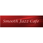 Smooth Jazz Cafe USA