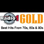 Radio1 DISCO Rodos Greece, Rhodes