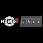 Radio1 JAZZ Rodos Greece, Rhodes