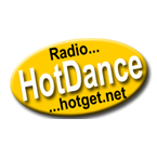 Radio Hot Dance Bulgaria