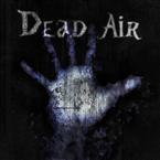 Dead Air United Kingdom