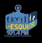 La Esquina Radio 101.4 FM Colombia, Medellin