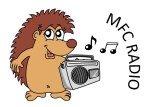 MFC Radio Germany