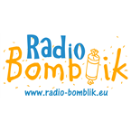 Radio Bomblik Germany