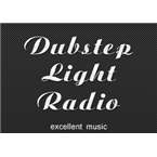 Dubstep Light Radio Russia