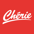 Chérie FM 91.3 FM France, Paris