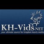 KH-Vids Radio United States of America