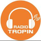 Radio Tropin FM 97.6 FM Spain, Santa Cruz de Tenerife