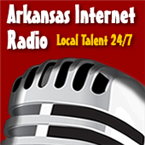 Arkansas Internet Radio USA