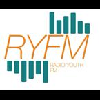 RYFM Jersey