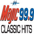 Majic 99.9FM 99.9 FM USA, Lexington