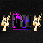 Final Fantasy Radio United States of America