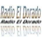 Radio El-Dorado NL Netherlands, Rotterdam