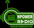 Npower Radio United Kingdom