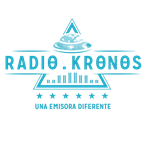 Radio Kronos Colombia, Bogota