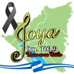 Joya FM 103.9 103.9 FM Nicaragua, Managua