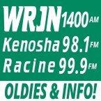 WRJN 1400 AM United States of America, Milwaukee