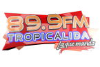Tropicálida 89.9 Fm 89.9 FM Nicaragua, Managua