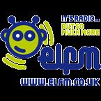 East Leeds FM United Kingdom