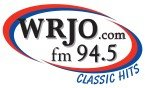 WRJO 94.5 FM United States of America, Eagle River