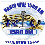 Radio Vive CT USA