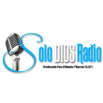 Solo Dios Radio United States of America