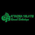 Attaqwa FM 106.4 FM Indonesia, Jakarta