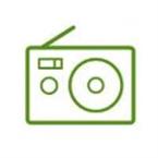 Radio lldmhn Honduras