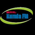 Kurnia FM Trenggalek Indonesia, Timur