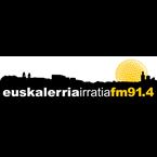 Euskalerria Irratia Spain