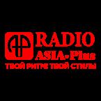 ASIA Plus 107.0 FM Tajikistan, Dushanbe