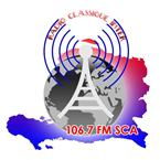 Radio Classique Inter United States of America