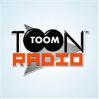 Toontoom Radio Ghana, Accra
