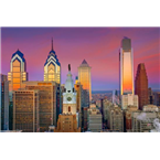 Railroad Radio NS/CSX Philadelphia United States of America