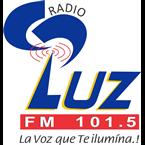 Radio Luz 101.5 FM Honduras, San Pedro Sula