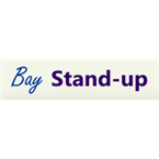 Bay Stand-Up Comedy USA